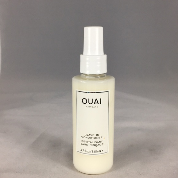 Ouai Other - Ouai haircare Leave in conditioner